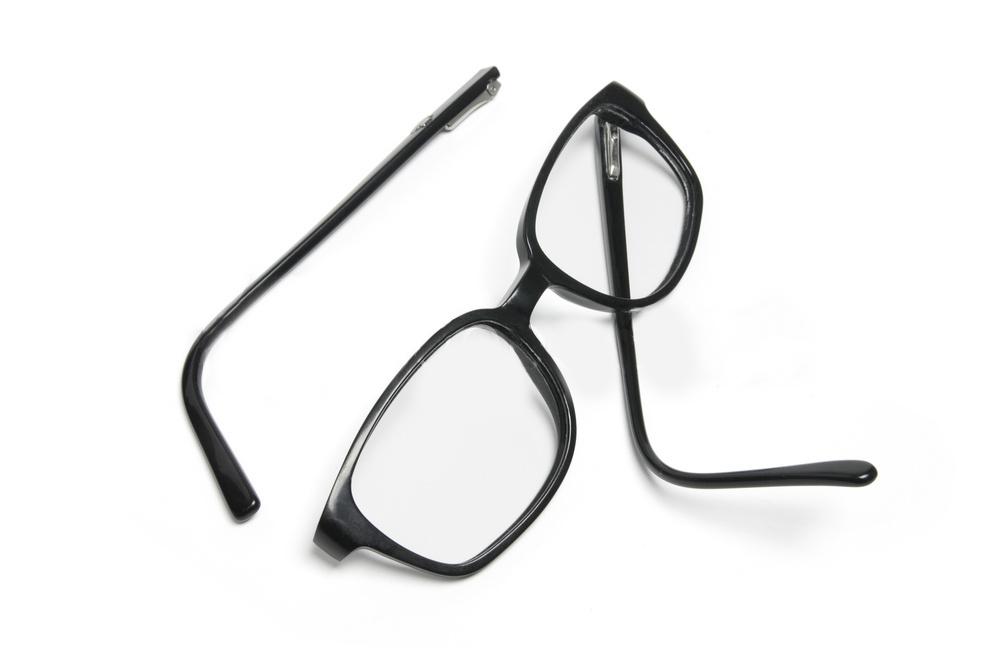 How To Fix Broken Glasses Felix Gray Blog